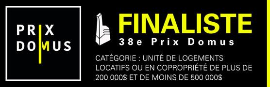 finaliste prix domus locatif 38e édition